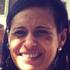 Tania K. Fernandes
