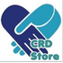 CRD Store