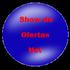Jabes Batista da Silva