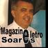 Osorio Soares Gomes