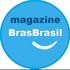 BRASILINO GUIMARAES DE MATOS