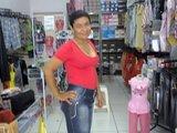Vilma Barbosa de Oliveira Martins