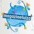 Magazine Preço Baixo Luiza