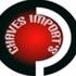 José Luiz Chaves