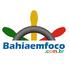 Bahiaemfoco