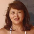Marina Hiraishi