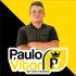 Paulo Vitor Martins