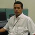 Josimar Lopes