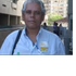 JOSE FERNANDO DA SILVA