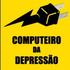 Computeiro da Depressão