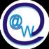 Ipiraweb Ipw