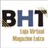 BHT - Bruno Herich Tanq