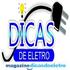 Magazine Dicas de Eletro
