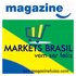 magazine_brasilgomes